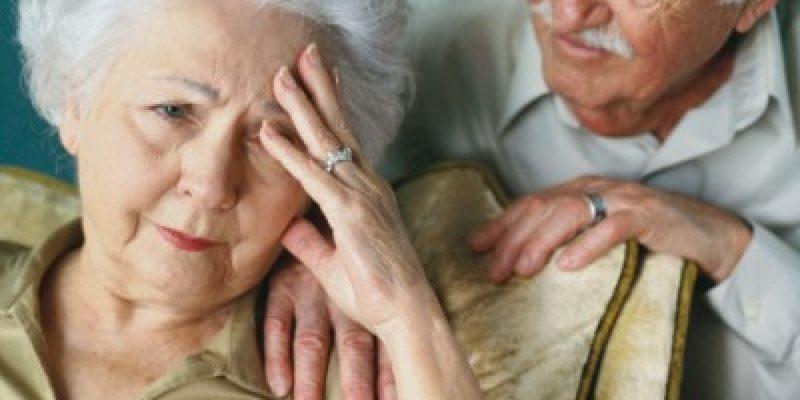 Alzheimer 10 consejos de prevención