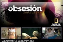 Anorexia y Bulimia documental cuerpos que gritan