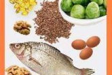 Esclerosis múltiple dieta para el paciente