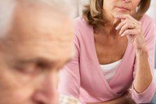 Enfermedad de Alzheimer consejos para prevenirlo
