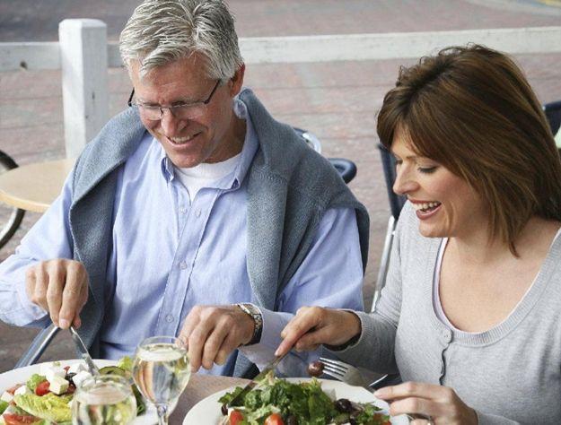 Enfermedad de Parkinson alimentos que ayudan a prevenirlo