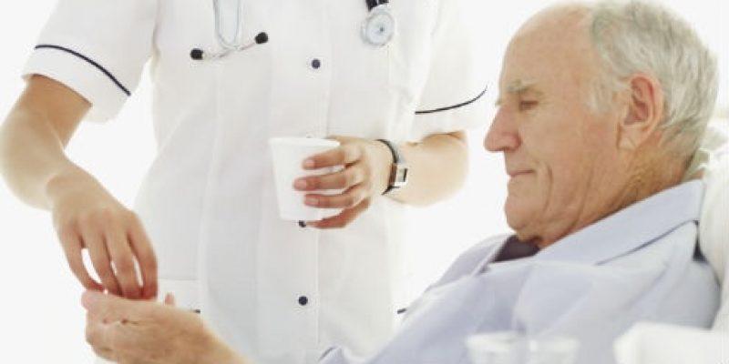 Tercera edad valoración y cuidados de enfermería del anciano