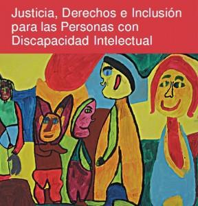 Discapacidad Intelectual inclusión y derechos