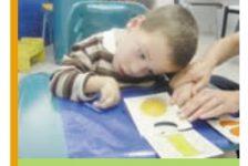 Deficiencia motora guía de atención educativa