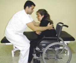 esclerosis-multiple-manual-del-cuidador