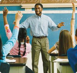 Guía de ayuda del estudiante sordo,