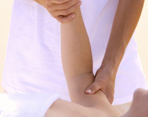 Lesión medular y manejo de la espasticidad