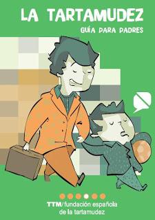 Tartamudez manual para padres