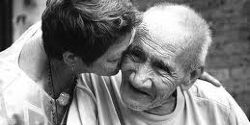 Alzheimer guía de cuidados del paciente