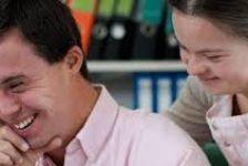 Discapacidad intelectual guía de apoyo para familias
