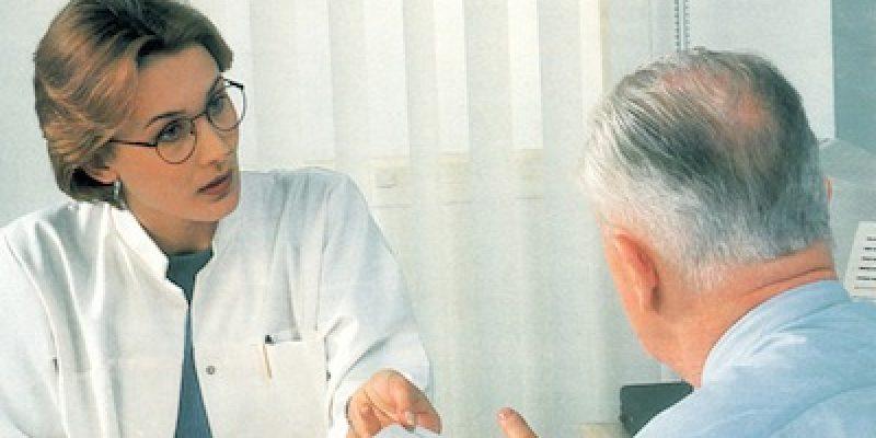 Esclerosis múltiple guía de práctica clínica