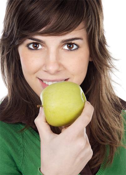 Fibromalgia nutrición y alimentación