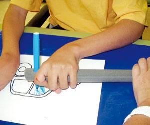 Parálisis cerebral infantil guía de abordaje y manejo