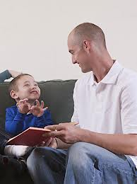 Trastornos del desarrollo discapacidad y necesidades educativas especiales