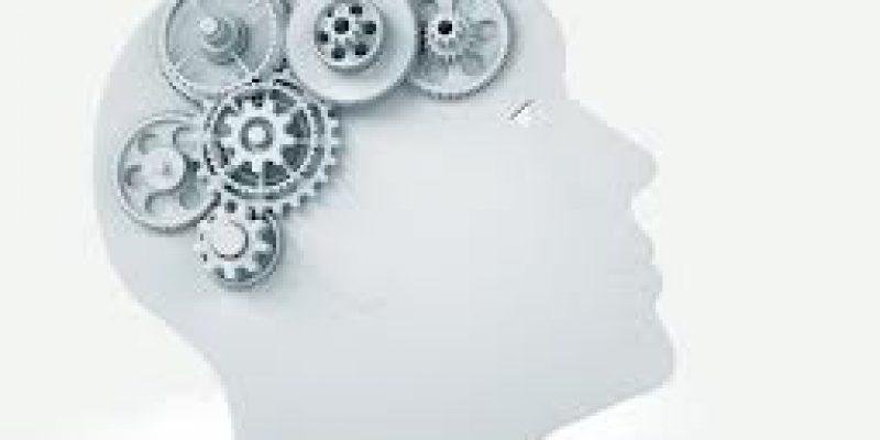 12 consejos para un cerebro sano