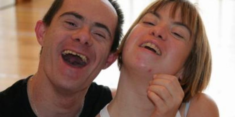 Discapacidad intelectual familias y el reto de la autonomia