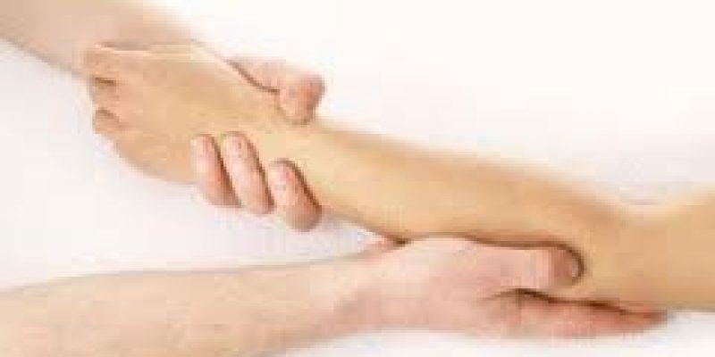 ACV rehabilitación evaluación pronostico y tratamiento