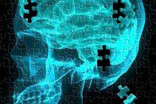 Daño cerebral adquirido intervención fisioterapéutica