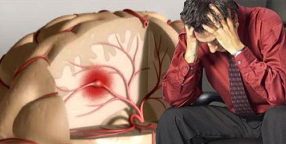 ACV discapacidades-causadas-por-un-accidente-cerebrovasculas