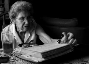 Enfermedad de Alzheimer historia diagnostico causas y tratamiento