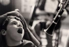 Parálisis cerebral y discapacidades afines guía de atención educativa