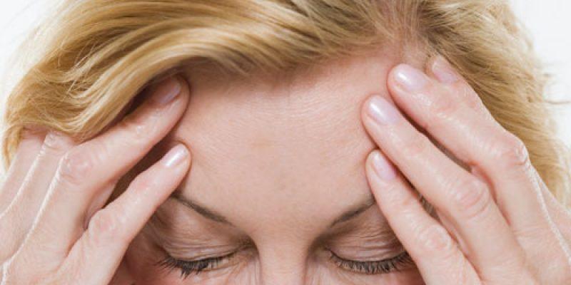 Arritmias y ACV relación síntomas y prevención