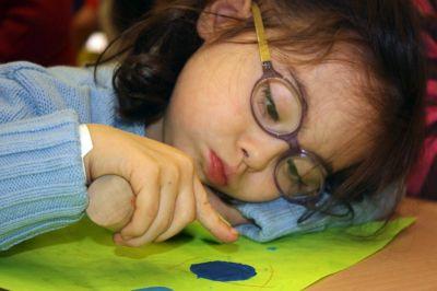 Discapacidad intelectual Guía didáctica educación inicial básica