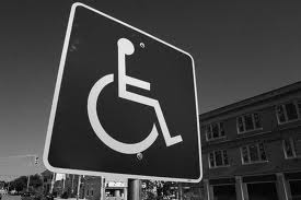 Falsa discapacitada es detenida por robo en España