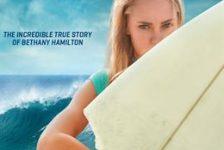 Película Soul Surfer la historia de Bethany Halmilton