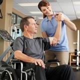 Accidente cerebrovascular guía de rehabilitación
