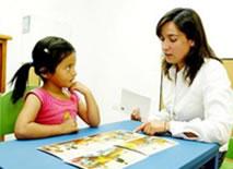 Afasia infantil tipos características causas y tratamiento