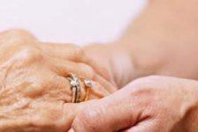 Enfermedad de Alzheimer y cuidados de enfermeria