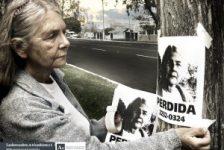Enfermedad de Alzheimer y demencia senil