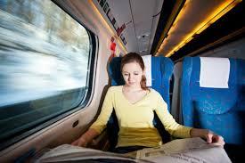 Esclerosis múltiple recomendaciones para viajeros