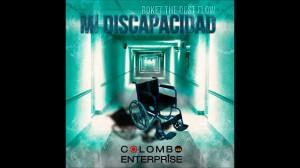 Mi discapacidad: Una canción para crear consciencia