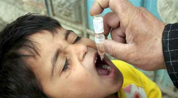 Poliomielitis contagio causas tratamiento y pronóstico
