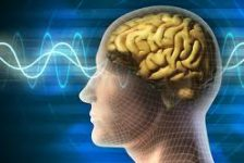 Ataque cerebral factores de riesgo y prevención