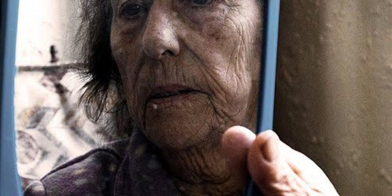 Alzheimer y demencia senil definición síntomas tratamiento