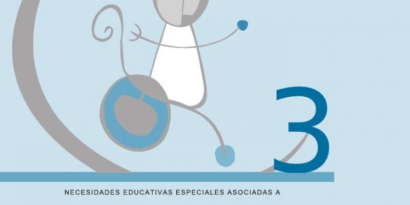 Discapacidad motora guia pedagogica preeescolar