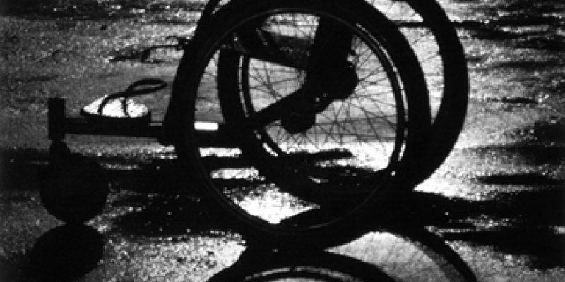 El milagro de Mao cortometraje sobre discapacidad