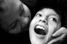 Paralisis cerebral guia de fisioterapia audicion y lenguaje