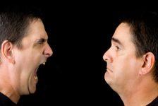 Depresión y Trastorno Bipolar plan de cuidados
