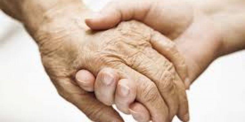 Alzheimer afecta a más de 100 mil venezolanos