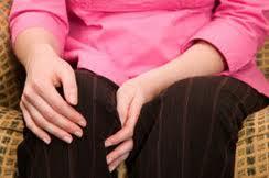 Artritis reumatoide 7 claves para vivir bien