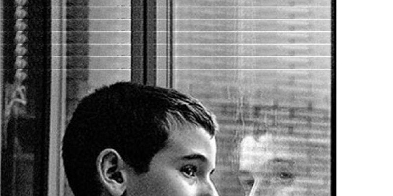 Autismo manual de atención educativa