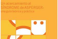 Sindrome de Asperger guia teorico practico