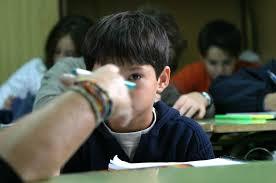 Trastornos del espectro autista guia de apoyo educativo