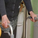 Alzheimer ejercicios para mejorar la marcha