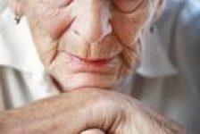 Alzheimer guia para vivir con la enfermedad