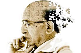 Alzheimer, la mente olvida pero no el corazon